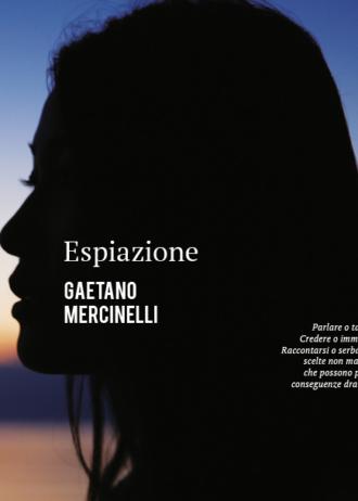 Copertina-Espiazione-Synead-+ISBN
