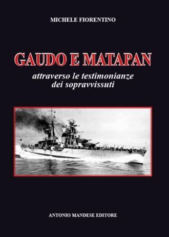 Copertina-MATAPAN-+-ISBN